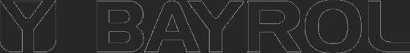 Piscine Évolution partenaire Bayrol