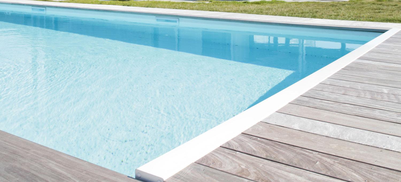 Piscine Évolution bassin piscine realisation particulier